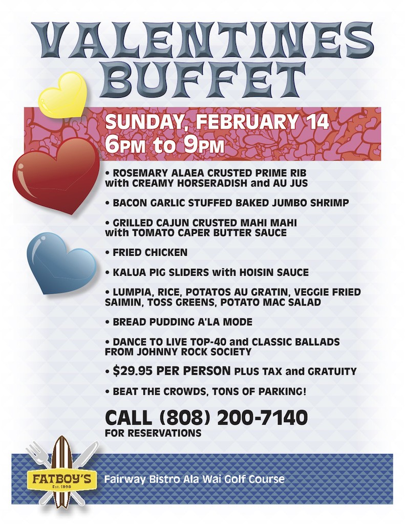valentines_buffet