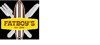 Fatboys Restaurant Group